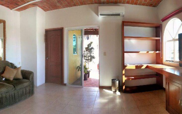 Foto de casa en venta en javier mina 63, ajijic centro, chapala, jalisco, 1695442 no 03