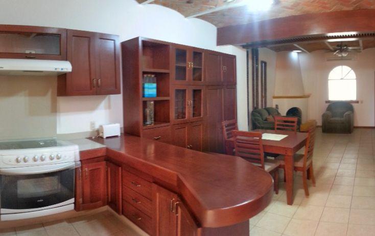 Foto de casa en venta en javier mina 63, ajijic centro, chapala, jalisco, 1695442 no 05