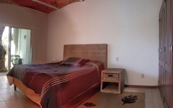Foto de casa en venta en javier mina 63, ajijic centro, chapala, jalisco, 1695442 no 06