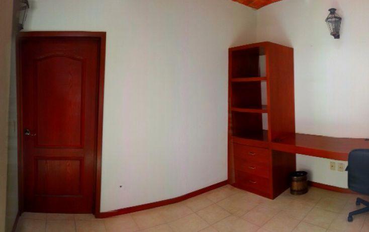Foto de casa en venta en javier mina 63, ajijic centro, chapala, jalisco, 1695442 no 07