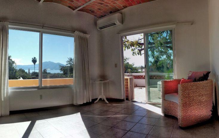 Foto de casa en venta en javier mina 63, ajijic centro, chapala, jalisco, 1695442 no 08