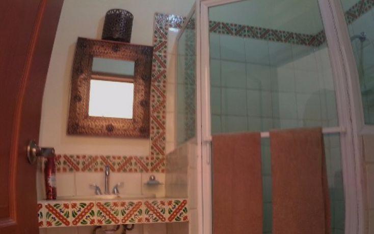 Foto de casa en venta en javier mina 63, ajijic centro, chapala, jalisco, 1695442 no 13