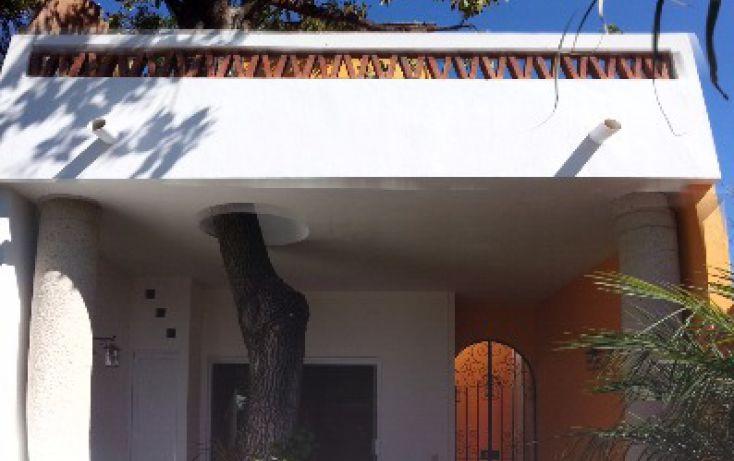 Foto de casa en venta en javier mina 63, ajijic centro, chapala, jalisco, 1695442 no 15