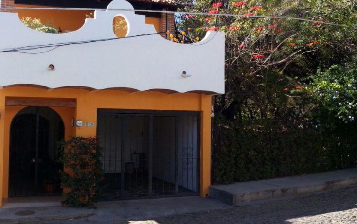 Foto de casa en venta en javier mina 63, ajijic centro, chapala, jalisco, 1695442 no 16