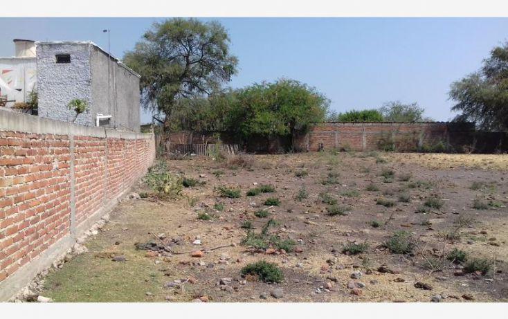 Foto de terreno habitacional en venta en javier mina, zacoalco de torres centro, zacoalco de torres, jalisco, 1980870 no 04