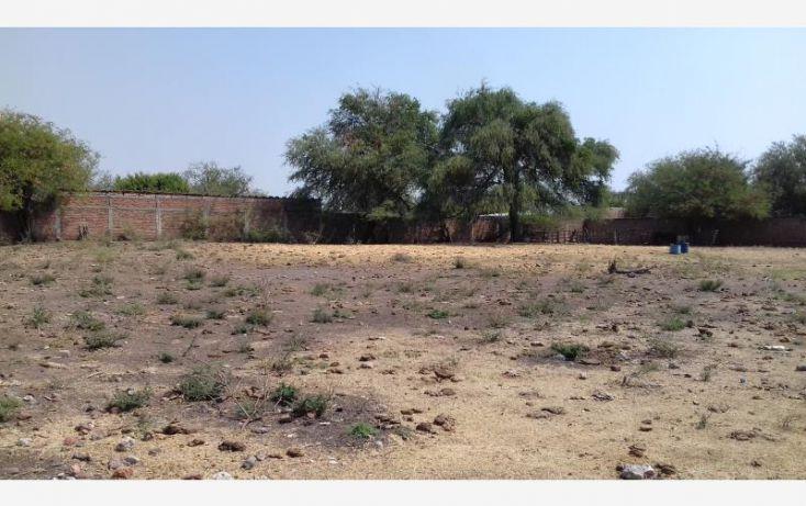 Foto de terreno habitacional en venta en javier mina, zacoalco de torres centro, zacoalco de torres, jalisco, 1980870 no 05