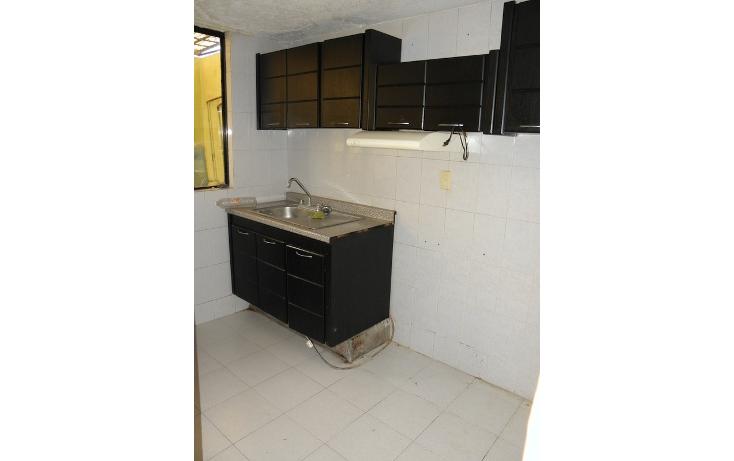 Foto de casa en venta en  , javier rojo g?mez, pachuca de soto, hidalgo, 1644227 No. 03