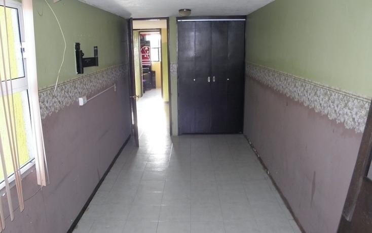 Foto de casa en venta en  , javier rojo g?mez, pachuca de soto, hidalgo, 1644227 No. 05