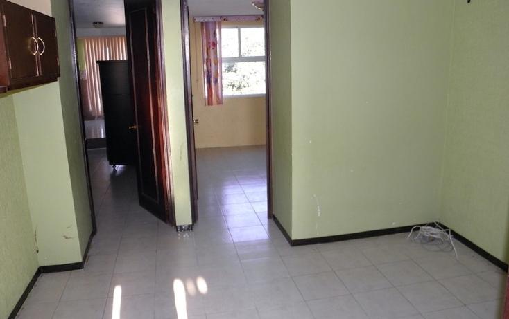 Foto de casa en venta en  , javier rojo g?mez, pachuca de soto, hidalgo, 1644227 No. 06