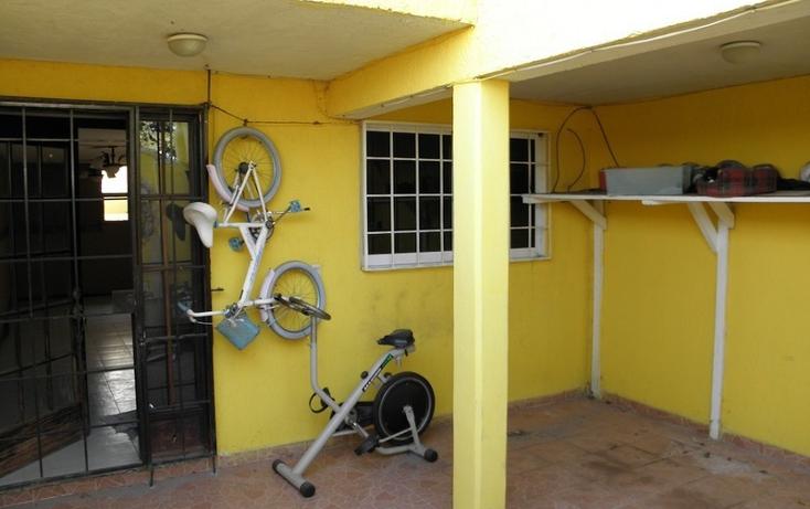 Foto de casa en venta en  , javier rojo g?mez, pachuca de soto, hidalgo, 1644227 No. 08