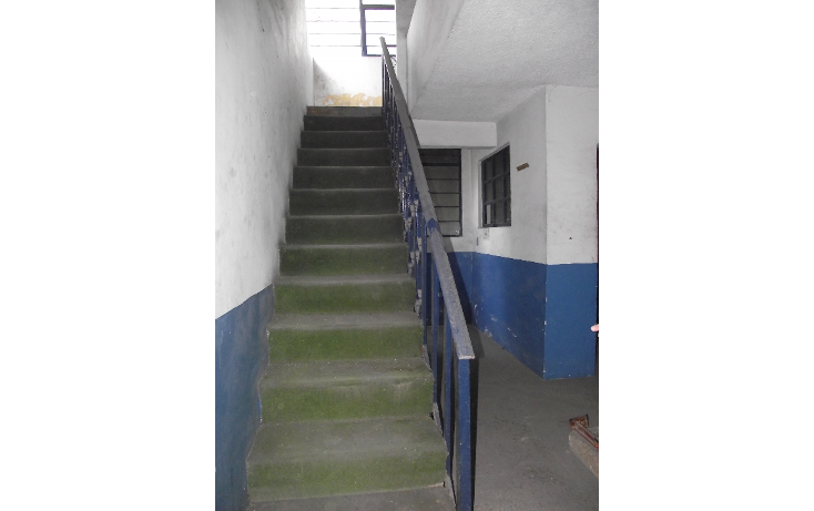 Foto de edificio en venta en  , javier rojo g?mez, pachuca de soto, hidalgo, 2035514 No. 06