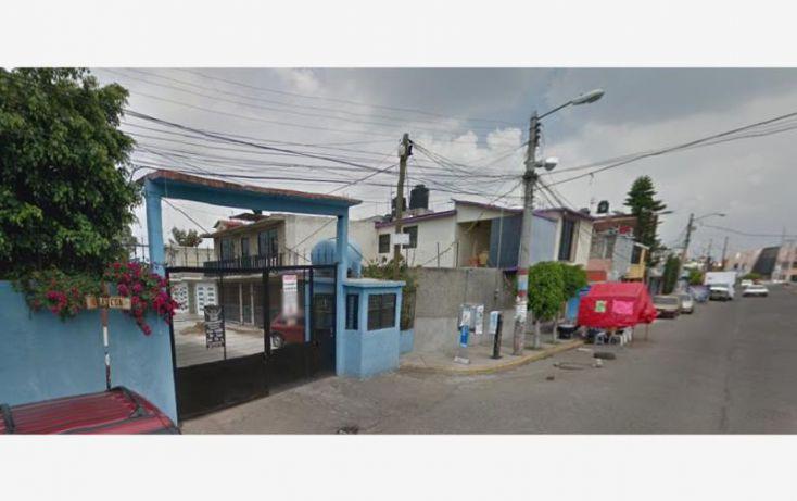 Foto de departamento en venta en javiro 1, jardines de aragón, ecatepec de morelos, estado de méxico, 1826588 no 03