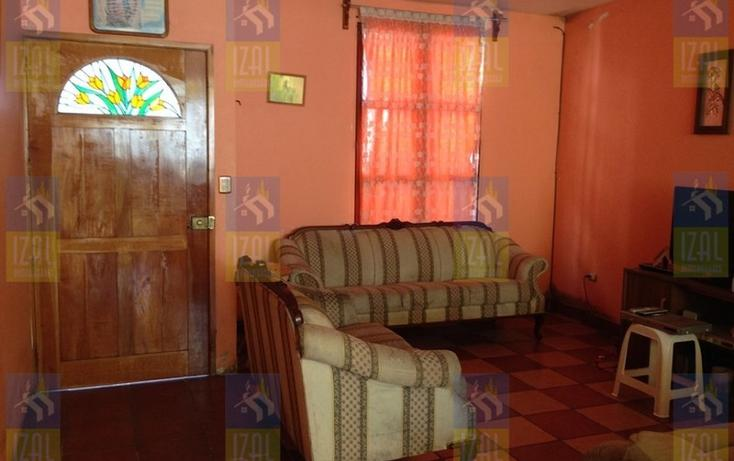 Foto de casa en venta en jazmin , 10 de mayo, coatepec, veracruz de ignacio de la llave, 1000947 No. 03