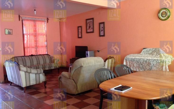 Foto de casa en venta en jazmin , 10 de mayo, coatepec, veracruz de ignacio de la llave, 1000947 No. 06