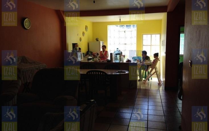 Foto de casa en venta en jazmin , 10 de mayo, coatepec, veracruz de ignacio de la llave, 1000947 No. 07