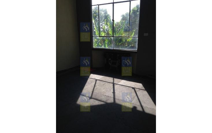 Foto de casa en venta en jazmin , 10 de mayo, coatepec, veracruz de ignacio de la llave, 1000947 No. 11