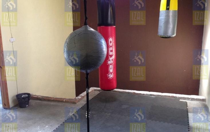 Foto de casa en venta en jazmin , 10 de mayo, coatepec, veracruz de ignacio de la llave, 1000947 No. 13