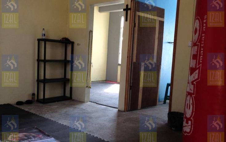 Foto de casa en venta en jazmin , 10 de mayo, coatepec, veracruz de ignacio de la llave, 1000947 No. 14