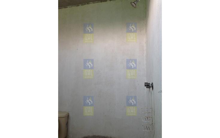 Foto de casa en venta en jazmin , 10 de mayo, coatepec, veracruz de ignacio de la llave, 1000947 No. 16
