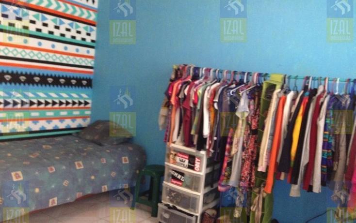 Foto de casa en venta en jazmin , 10 de mayo, coatepec, veracruz de ignacio de la llave, 1000947 No. 22