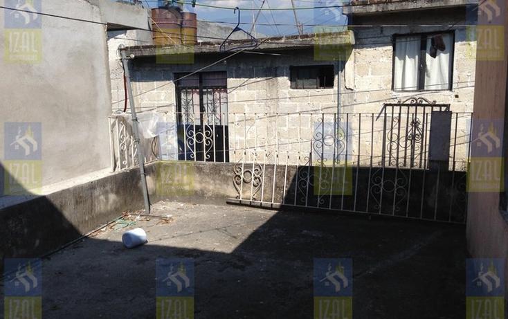 Foto de casa en venta en jazmin , 10 de mayo, coatepec, veracruz de ignacio de la llave, 1000947 No. 25