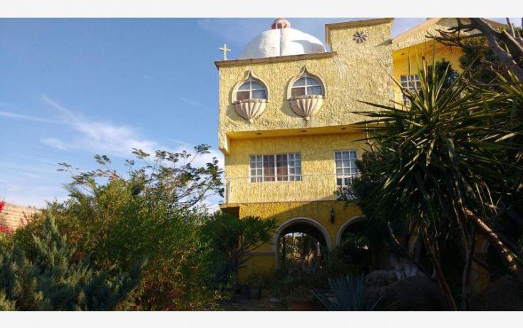 Foto de casa en renta en jazmin 210, gamez, irapuato, guanajuato, 1606710 no 02