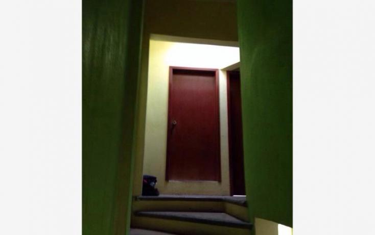 Foto de casa en venta en jazmin 271, colinas de oriente, tuxtla gutiérrez, chiapas, 706650 no 04
