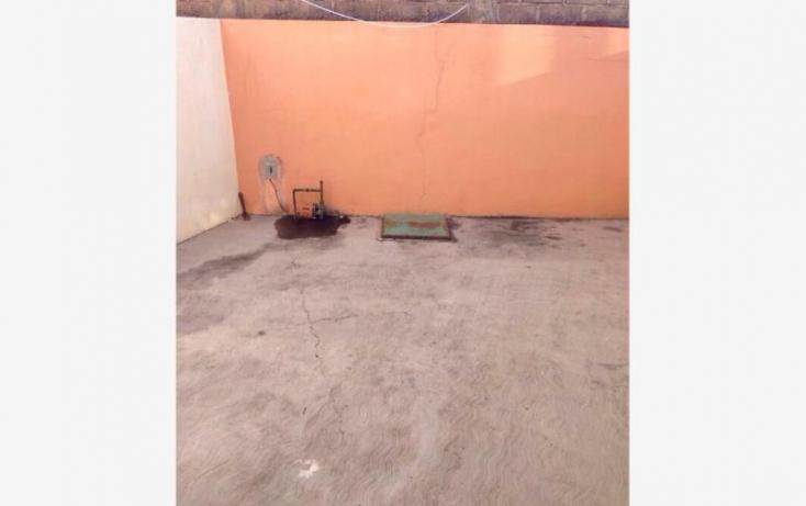 Foto de casa en venta en jazmin 271, colinas de oriente, tuxtla gutiérrez, chiapas, 706650 no 06