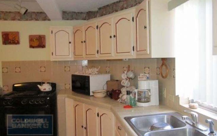 Foto de casa en condominio en venta en jazmin 4, parque tecalai, guaymas, sonora, 1659355 no 04