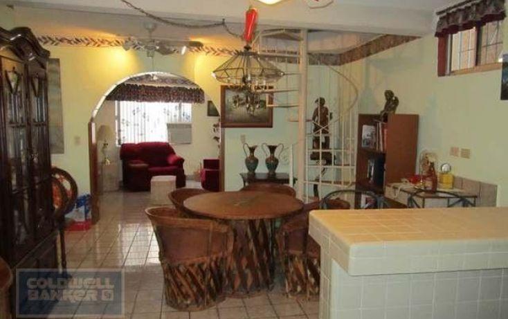 Foto de casa en condominio en venta en jazmin 4, parque tecalai, guaymas, sonora, 1659355 no 05
