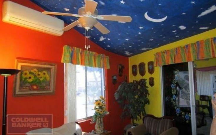 Foto de casa en condominio en venta en jazmin 4, parque tecalai, guaymas, sonora, 1659355 no 06