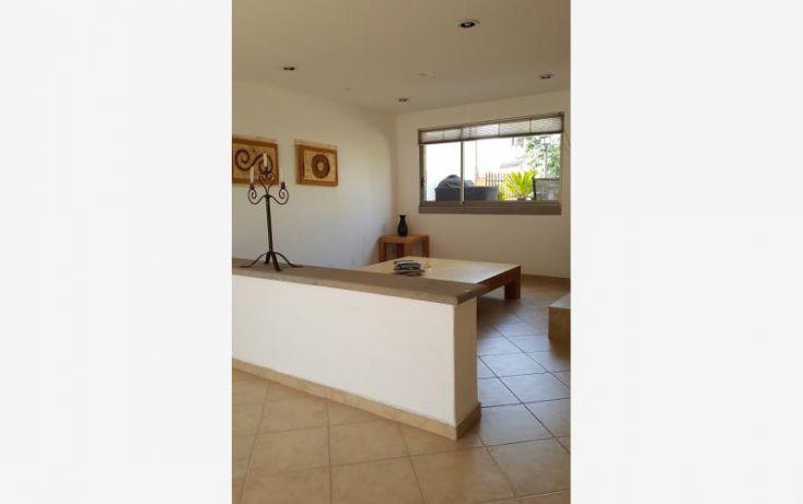 Foto de casa en venta en jazmin 7, villa florence, huixquilucan, estado de méxico, 1849962 no 06
