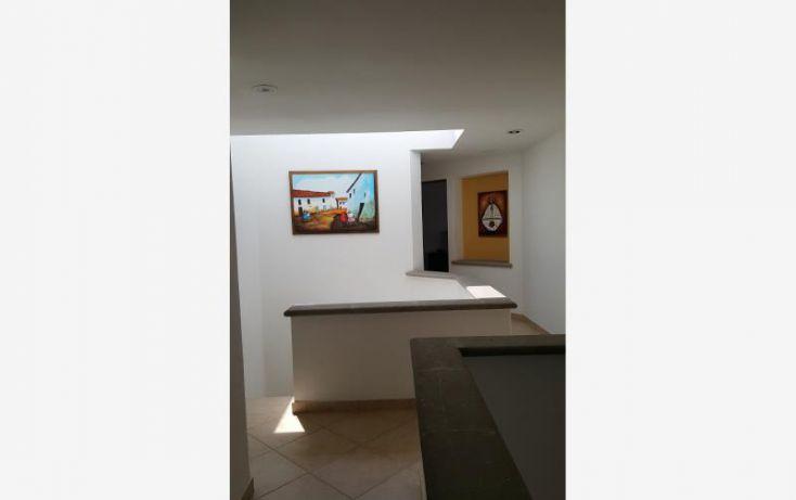 Foto de casa en venta en jazmin 7, villa florence, huixquilucan, estado de méxico, 1849962 no 10
