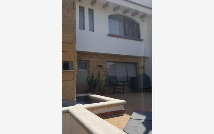 Foto de casa en venta en jazmin 7, villa florence, huixquilucan, estado de méxico, 1849962 no 11