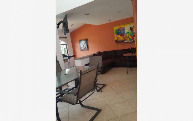 Foto de casa en venta en jazmin 7, villa florence, huixquilucan, estado de méxico, 1849962 no 12