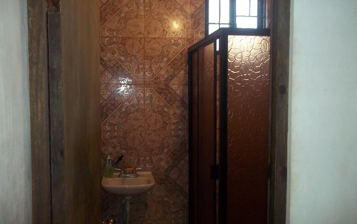 Foto de casa en venta en  , jazm?n, altamira, tamaulipas, 1819892 No. 02