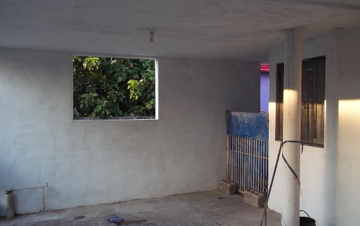 Foto de casa en venta en  , jazm?n, altamira, tamaulipas, 1819892 No. 03