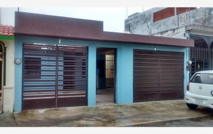 Foto de casa en venta en jazmin, guayacan, nacajuca, tabasco, 1994864 no 01