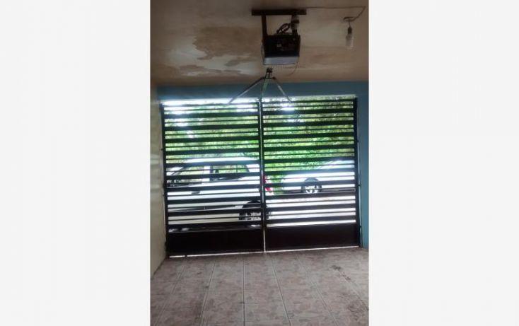 Foto de casa en venta en jazmin, guayacan, nacajuca, tabasco, 1994864 no 02