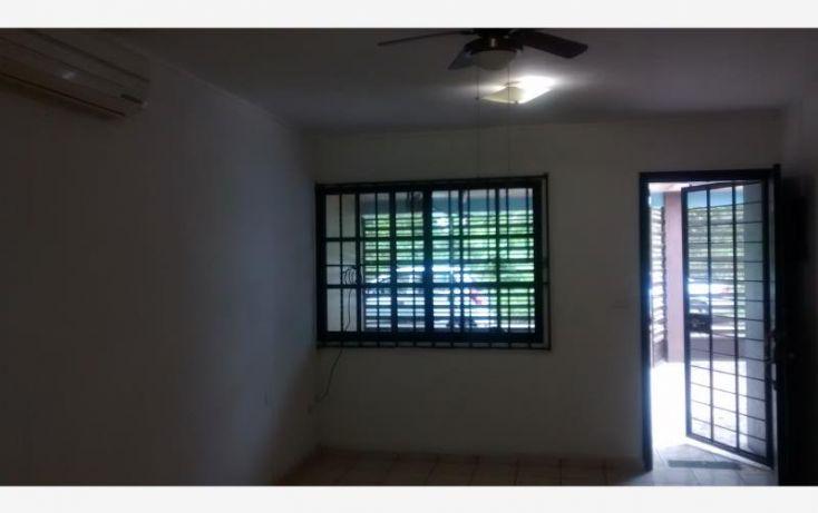 Foto de casa en venta en jazmin, guayacan, nacajuca, tabasco, 1994864 no 04
