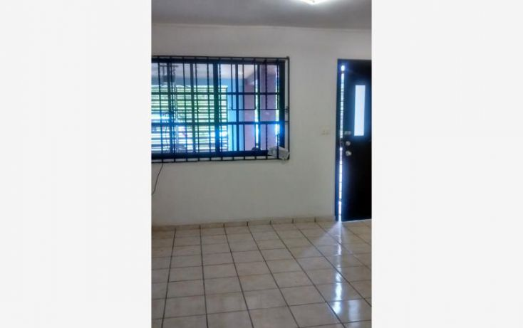 Foto de casa en venta en jazmin, guayacan, nacajuca, tabasco, 1994864 no 08