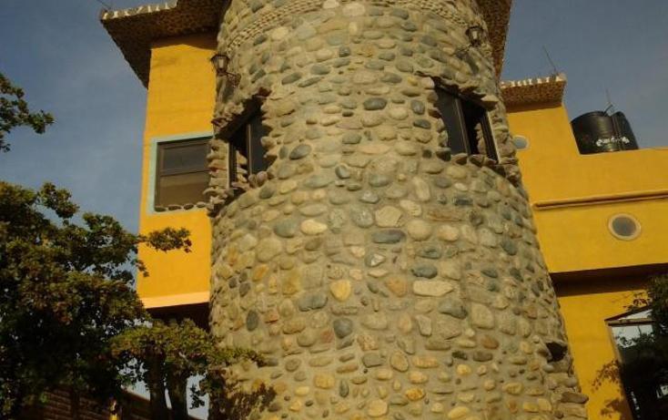 Foto de casa en venta en jazmin manzana 3 lot 26 , jacarandas, los cabos, baja california sur, 1697444 No. 02