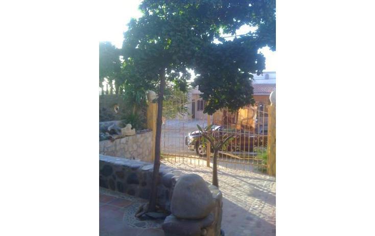 Foto de casa en venta en jazmin manzana 3 lot 26 , jacarandas, los cabos, baja california sur, 1697444 No. 04