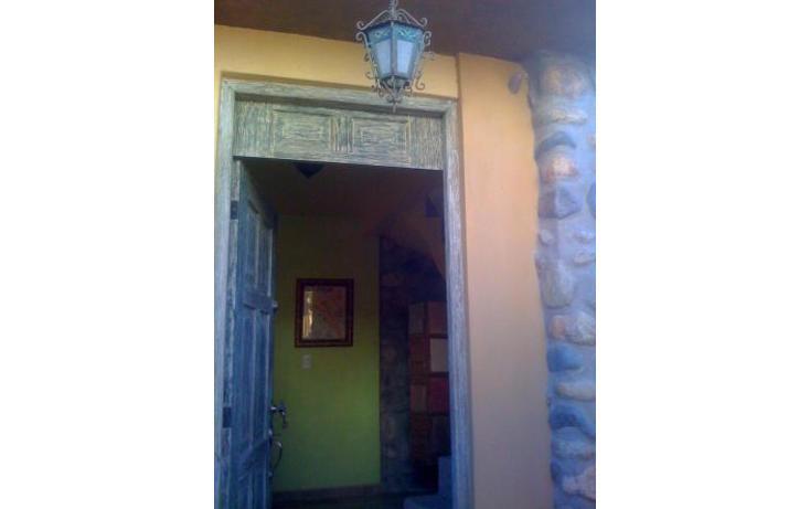 Foto de casa en venta en jazmin manzana 3 lot 26 , jacarandas, los cabos, baja california sur, 1697444 No. 05