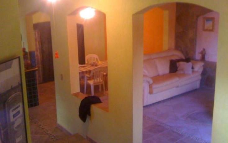 Foto de casa en venta en jazmin manzana 3 lot 26 , jacarandas, los cabos, baja california sur, 1697444 No. 06