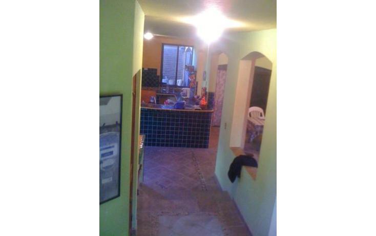 Foto de casa en venta en jazmin manzana 3 lot 26 , jacarandas, los cabos, baja california sur, 1697444 No. 09