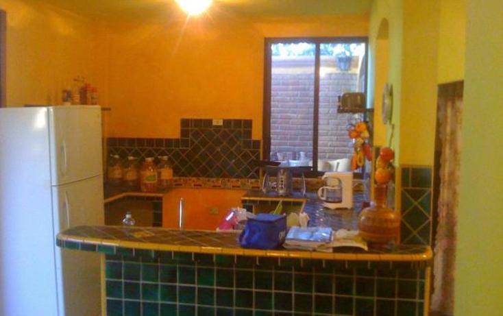 Foto de casa en venta en jazmin manzana 3 lot 26 , jacarandas, los cabos, baja california sur, 1697444 No. 10