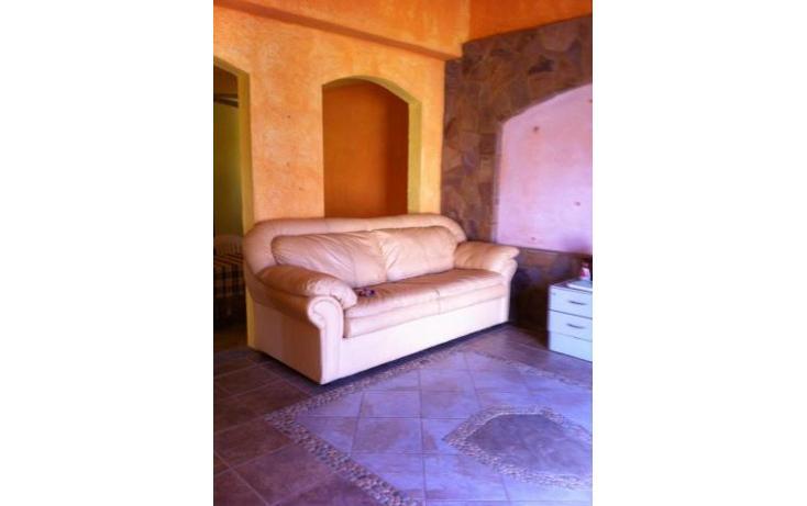 Foto de casa en venta en jazmin manzana 3 lot 26 , jacarandas, los cabos, baja california sur, 1697444 No. 11