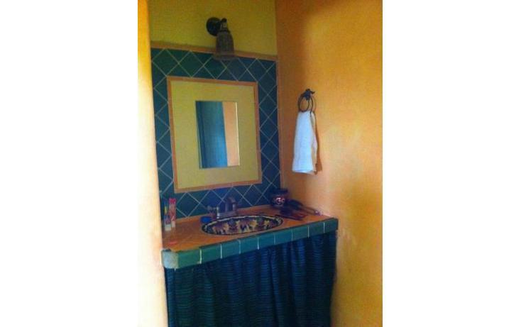 Foto de casa en venta en jazmin manzana 3 lot 26 , jacarandas, los cabos, baja california sur, 1697444 No. 12