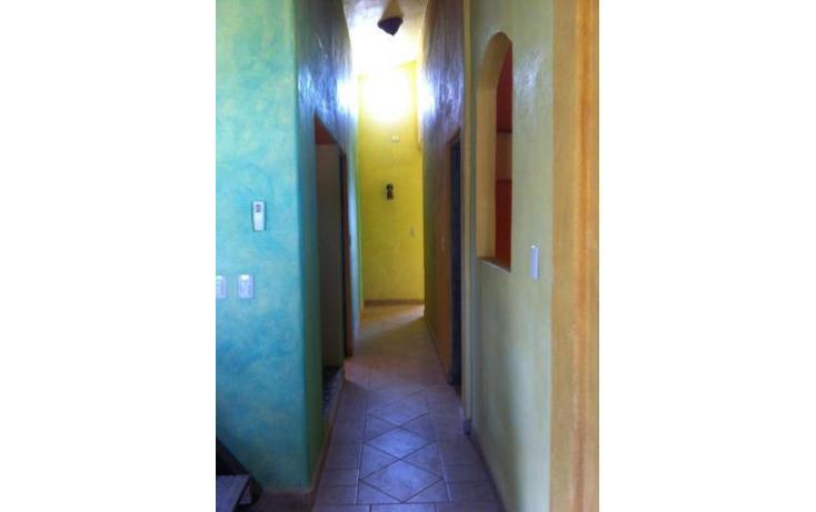 Foto de casa en venta en jazmin manzana 3 lot 26 , jacarandas, los cabos, baja california sur, 1697444 No. 13